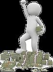Outre nos prix incroyables, notre programme de rachat pour équipements TI désuets est l'outil parfait pour maximiser vos retours et profits