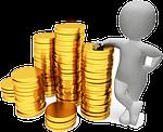 Nous vous donnons l'opportunité d'épargner et maximiser vos retours sur investissements dans les technologies informatiques