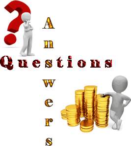 Our questions and answers (Q&A) articles may assist you in your decision-making process