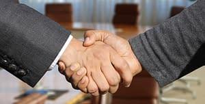 termes et conditions, entente, accord, contrat, politiques corporative, polices de compagnie