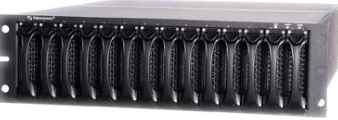 Dell Equalogic storage array